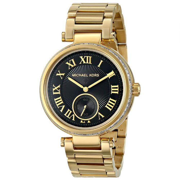 שעון יד Michael Kors MK5989 מייקל קורס