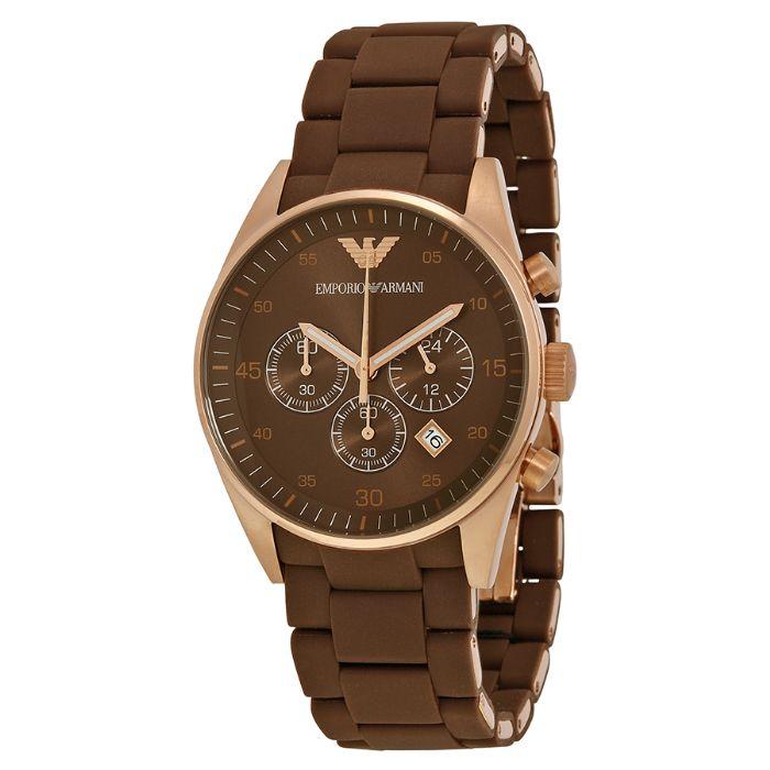 שעון יד ארמני Armani AR5890