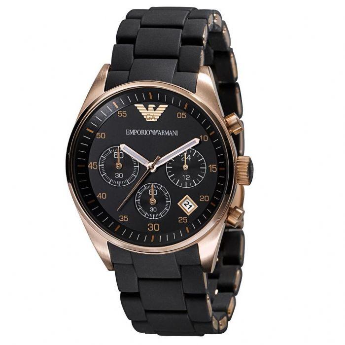 שעון יד ארמני Armani AR5905