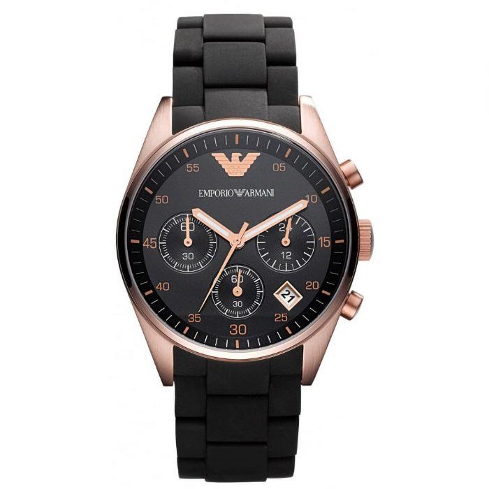 שעון יד ארמני Armani AR5906