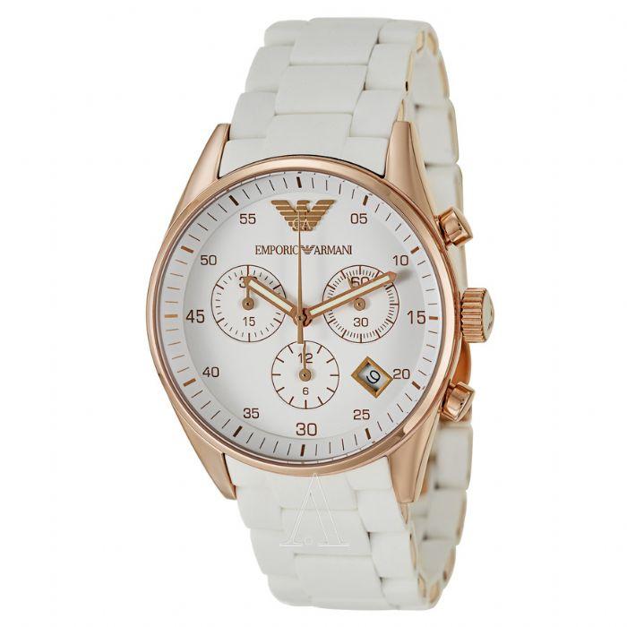 שעון יד ארמני Armani AR5920