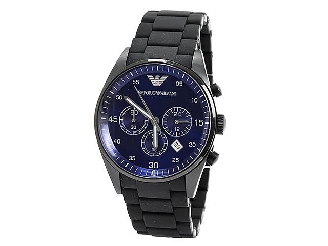 שעון יד ארמני Armani AR5921