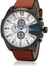 שעון יד אנלוגי Diesel DZ4280