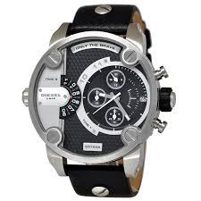 שעון יד אנלוגי Diesel DZ7256