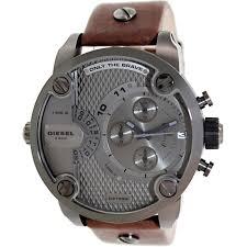 שעון יד אנלוגי Diesel DZ7258