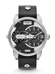 שעון יד אנלוגי Diesel DZ7307