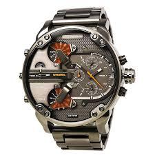 שעון יד אנלוגי Diesel DZ7315