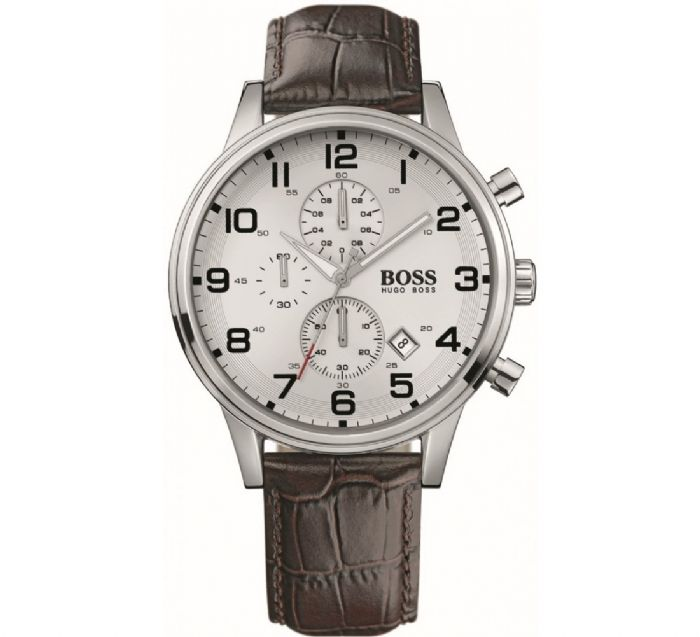 שעון יד HB1512447 BOSS הוגו בוס