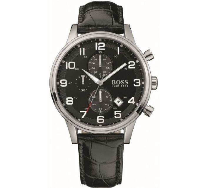 שעון יד HB1512448 BOSSהוגו בוס