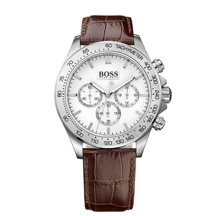 שעון יד HB1513175 BOSS הוגו בוס