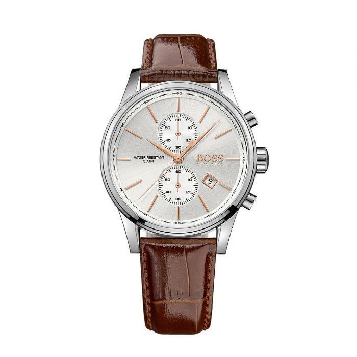 שעון יד HB1513280  BOSSהוגו בוס