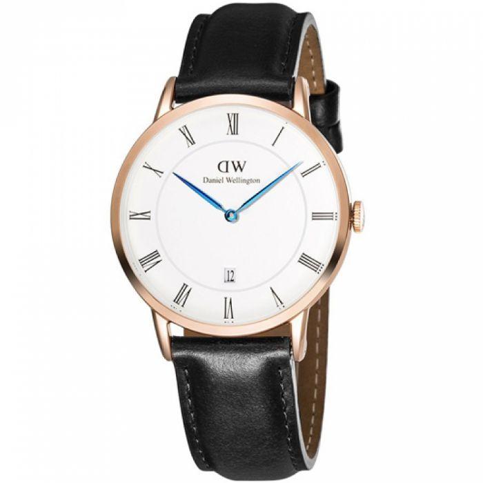 שעון יד  דניאל וולינגטון  DW1101