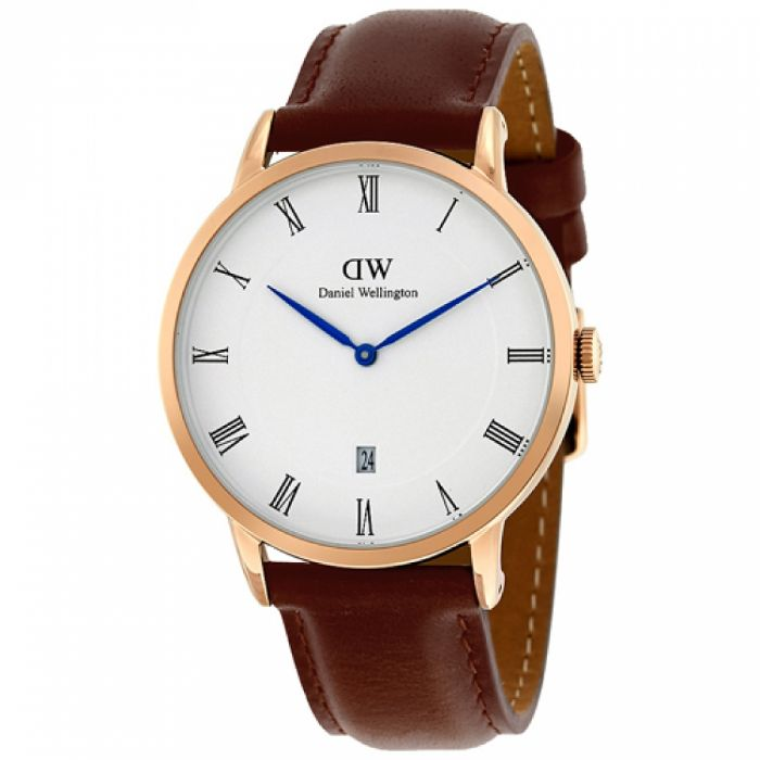 שעון יד  דניאל וולינגטון  DW1103
