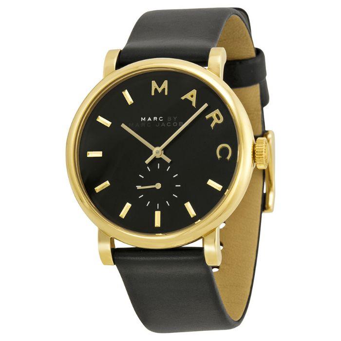 שעון יד מארק ג'ייקובס MBM1269