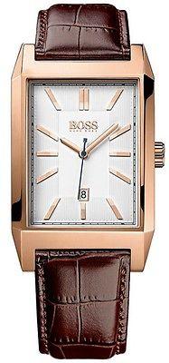 שעון יד HB1513075 BOSSהוגו בוס לגבר