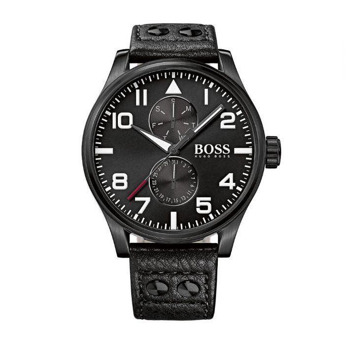 שעון יד  HB1513083 BOSSהוגו בוס לגבר