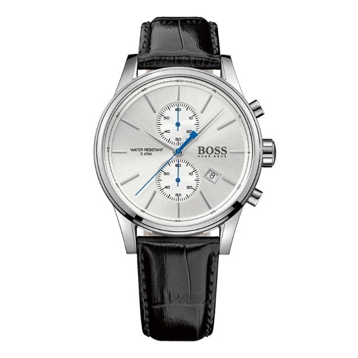 שעון יד הוגו בוס לגבר HB1513282