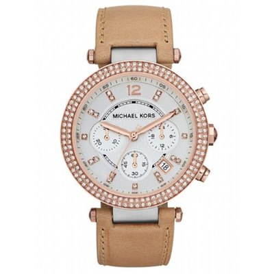 שעון יד MICHAEL KORS MK5633 מייקל קורס