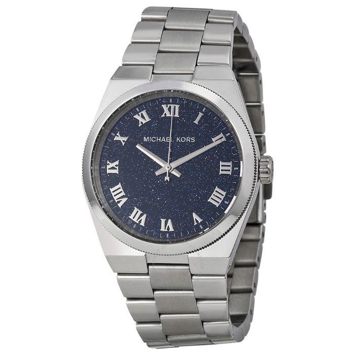 שעון יד MICHAEL KORS MK6113 מייקל קורס