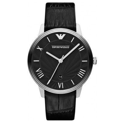 שעון יד ארמני ARMANI AR1611