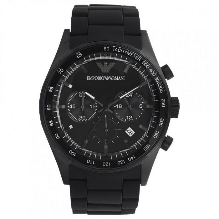 שעון יד ארמני ARMANI AR5981