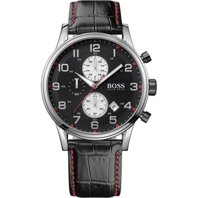 שעון יד HB1512631BOSSהוגו בוס
