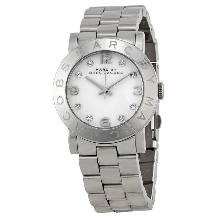 שעון יד מארק ג'ייקובס MBM3054