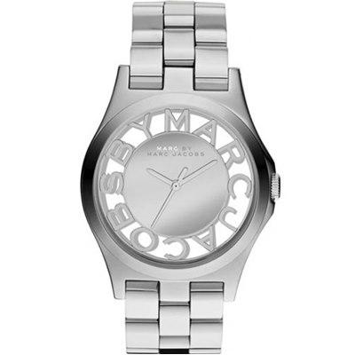 שעון יד מארק ג'ייקובס  MBM3205