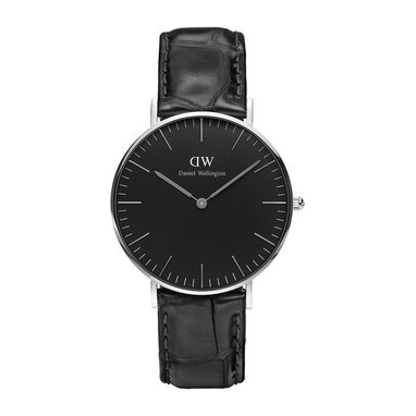 טיק טיים | שעון יד דניאל וולינגטון DW 00100147 לחץ/י לפרטים