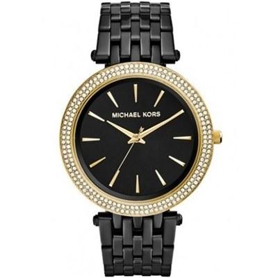 שעון יד MICHAEL KORS MK3322 מייקל קורס