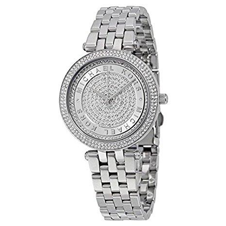 שעון יד  MICHAEL KORS MK3476 מייקל קורס