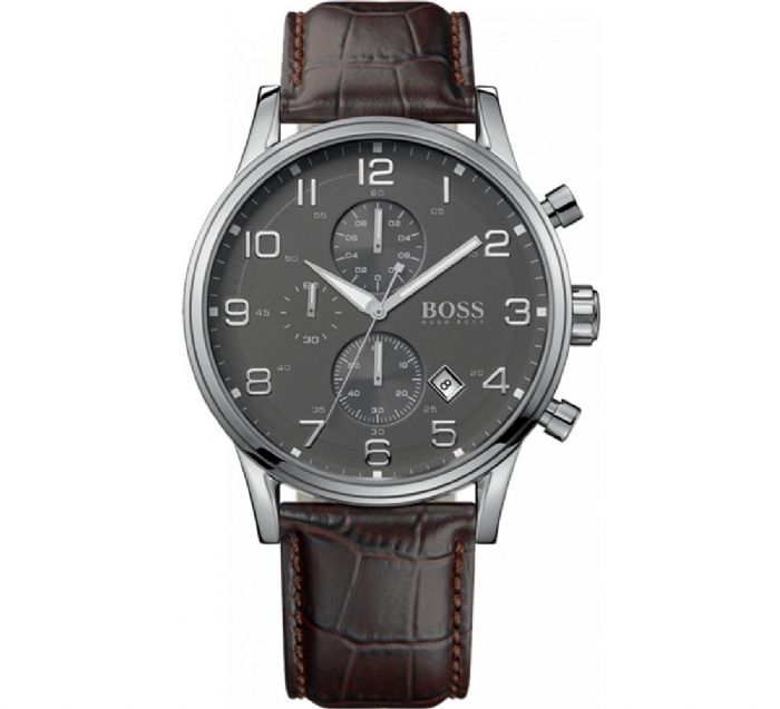 שעון יד HB1512570 BOSS הוגו בוס