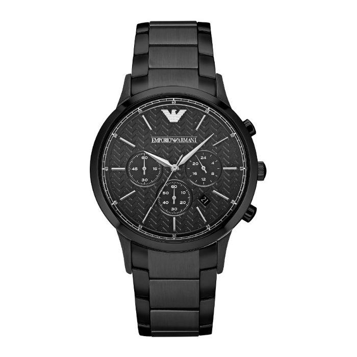 שעון יד ארמני AR2485יוקרתי לגבר