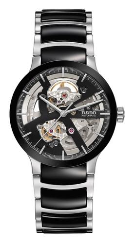 שעון יד ראדו R-07183015