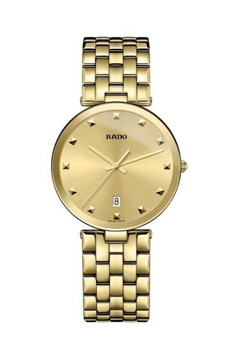 שעון יד ראדו R-38682025