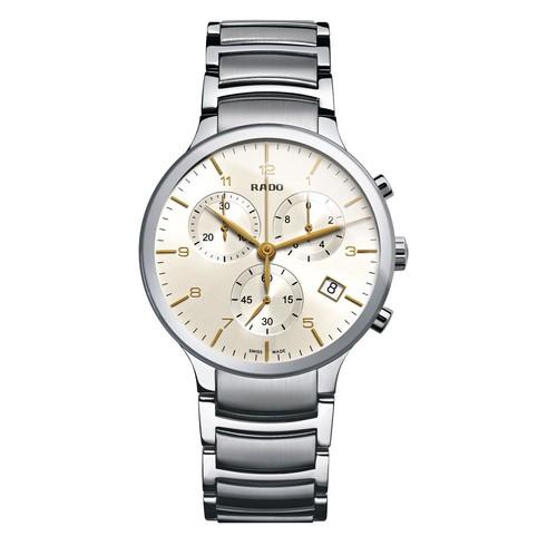 שעון יד R-01223011 RADO
