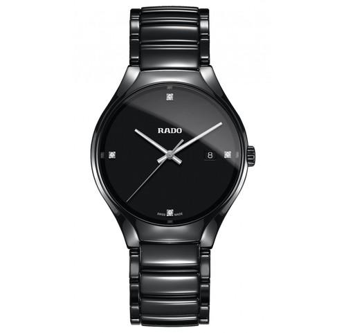 שעון יד R-02383072 RADO