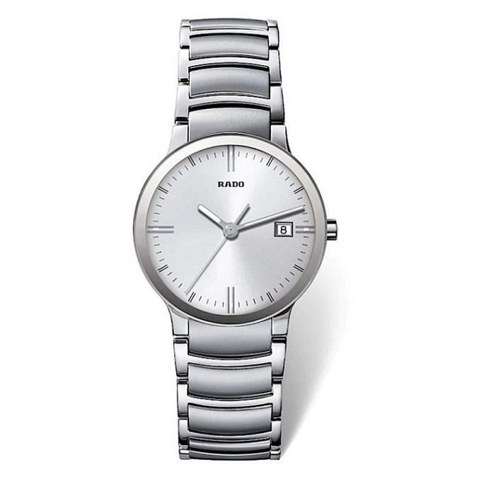 שעון יד R-09273010 RADO