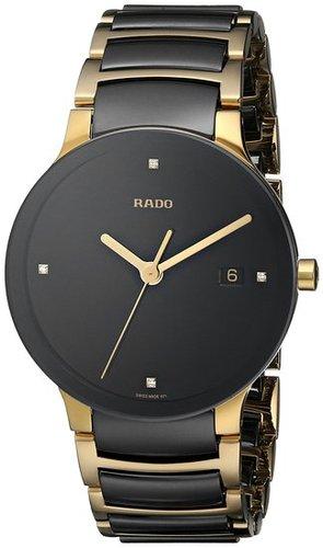 שעון יד R-09293071 RADO
