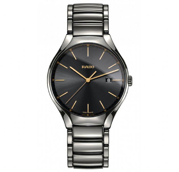 שעון יד R-02393015 RADO