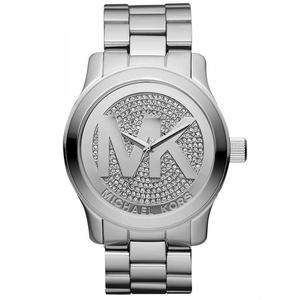 שעון יד MICHAEL KORS MK5544 מייקל קורס