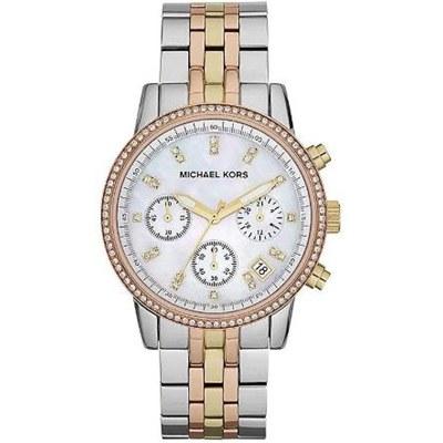 שעון יד MICHAEL KORS MK5650 מייקל קורס