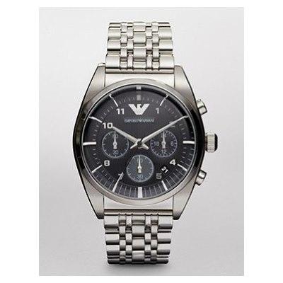 שעון יד ארמני AR0373