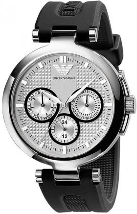 שעון יד ארמני AR0735