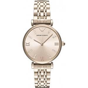 שעון יד ארמני Armani AR11059