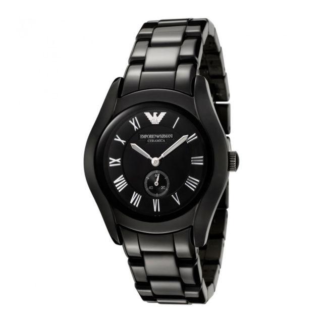 שעון יד ארמני Armani AR1402
