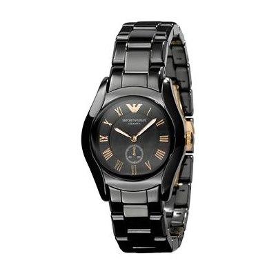 שעון יד ארמני Armani AR1412