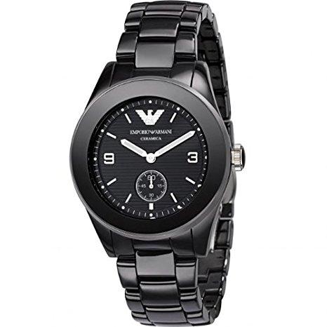שעון יד ארמני Armani AR1422