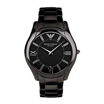 שעון יד ארמני Armani AR1440