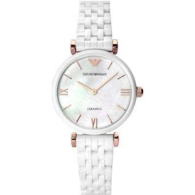 שעון יד ארמני Armani AR1486